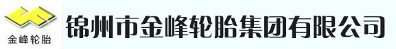 jiyuan娱le登录轮tai